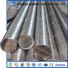 1.2436 Preço material de aço do molde redondo de aço de Rod D6