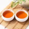 Gebirgsschwarzer Teebeutel Taiwan-Hight
