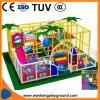 Запаха Equipment*No спортивной площадки детей оборудование спортивной площадки крытого крытое мягкое (WK-E109)