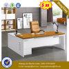 Tableau en bois de bureau exécutif des prix bon marché d'usine de $88 Chine (UL-MFC476)