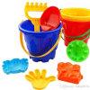 Molde plástico do brinquedo das peças feito-à-medida