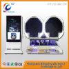Vr interactivos 9D Cine con cristal de 3D