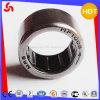 騒音(HF0306 HF0406)のない専門の工場Hf1008針の軸受