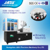 Machine Plein-Automatique de soufflage de corps creux de Jasu pour la couverture d'ampoule de 8 cavités