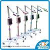 Commercio all'ingrosso professionale denti dello schermo di tocco di 7 pollici che imbiancano acceleratore