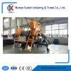 5 der beweglicher Asphalt-Tonnen Mischanlage-Slj5