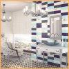La decoración interior moderna 150*150 mm de cristal Color interior baldosas de pared