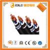 Flachdraht mit dem besten Preis für Bvr RV Rvv elektrischen Draht BV-BVV BVVB