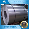 Bobina de aço inoxidável de superfície de ASTM 430 2b Hr/Cr
