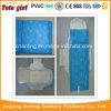Garnitures sanitaires d'OEM pour la garniture sanitaire de femmes de garnitures sanitaires de dames de femmes