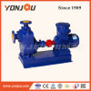 Engine Driven Transfer Self-service Priming Pump