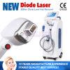 Professionele Discant 808nm van de Laser van het Gebruik van de Salon de Machine van de Verwijdering van het Haar van de Laser van de Diode