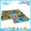 Parque de Diversões Brinquedos crianças lâminas de plástico crianças playground coberto