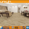 Comfort Underfoot Indoor Wood Pattern Vinyl Floor