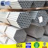 Caliente sumergido galvanizado alrededor del tubo de acero de EMT (HDP024)