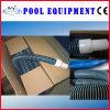 Tubo di aspirazione di doppio strato della piscina (KF929-1)