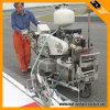 자기 추진 Hand-Push 공기 보조 도로 표하기 기계 (DY-SPAA)를