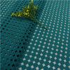 Ricamo Fabric per Evening Wear