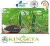 Organismo puro Matterial dal fertilizzante di bambù del cetriolo