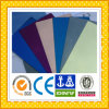 Couleur Coated Steel Plate