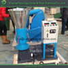 Mini moulin de boulette, boulette d'alimentation des animaux faisant la machine, boulette faisant la machine
