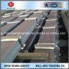 China Factory Wholesale Aço plano laminado a quente