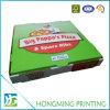 الصين صاحب مصنع عالة يطبع رخيصة ورقيّة بيتزا صندوق