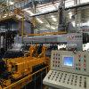산업 단면도를 위한 알루미늄 밀어남 압박