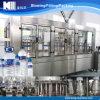 自動天然水のプラント機械装置
