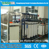 Pflanze der Cer-Wasser-Reinigungsapparat-Maschinen-Rückseiten-Osmosis/RO