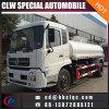 Bestes Wasser-Lastwagen-Lieferwagen-Wasser-Hygiene-Becken der Qualitäts9m3 10m3