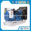 prix usine 160kw/200kVA de générateur diesel avec le moteur diesel de Perkins