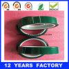 高品質の高温絵画緑ペットテープ