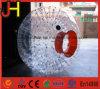 Bola inflable de Zorb de la carrocería de la talla humana para los cabritos y los adultos