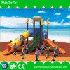 Neuester heißer verkaufender im Freienspielplatz für Kinder