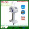 Máquina portable del retiro de la vena de la araña 2018, retiro vascular Mslvr01 del laser del diodo 980nm
