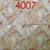 azulejo de suelo de cerámica esmaltado rústico del material de construcción de 400*400m m