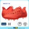 De in het groot Anti-Abrasion Schoenen van de Sporten van de Manier TPU Outsole