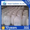 purificación del agua SDIC el 60% en tambores del plástico 50kg