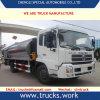 Dongfeng 4X2 15000liters最も新しいOEMのアスファルト輸送のトラック