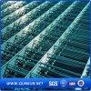 Сертификат SGS для сваренной ячеистой сети с с ценой по прейскуранту завода-изготовителя