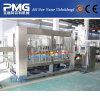 Precio de la máquina de embotellado del líquido automático o del agua mineral