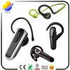 Écouteur universel en gros de Bluetooth avec la MIC