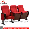 公共の会議の椅子の家具ファブリックカバーYj1606b
