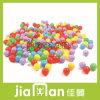 الصين أطفال حالة لهو زاهية ليّنة بلاستيكيّة محيط كرة بحر كرة لأنّ ملعب