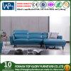 Sofà moderno del salone del sofà del cuoio di stile (TG-S227)