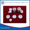 Crogiolo di ceramica di Bilayer della strumentazione di laboratorio con le varie specifiche