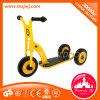 Guangzhou-Kindermantis-Auto-kleines Spielzeug-Auto
