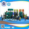 Unterhaltungs-Spielplatz-Gerät der Qualitäts-2015 populäres