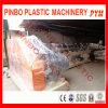 プラスチックRecycling PlantおよびRecycling Machine